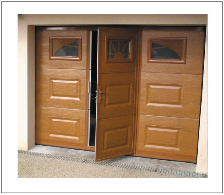 images-portail-section-page-porte-garage 34
